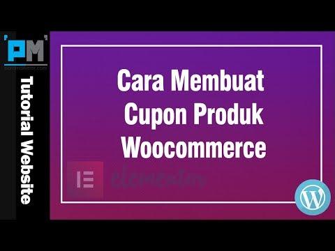cara-membuat-cupon-produk-di-woocommerce#53
