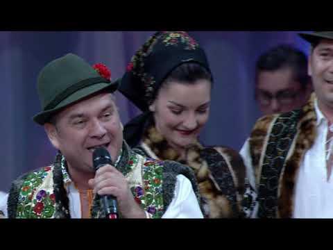 """Festivalul Naţional de Folclor """"Ioan Macrea"""" 2019 - prima parte (@TVR1)"""