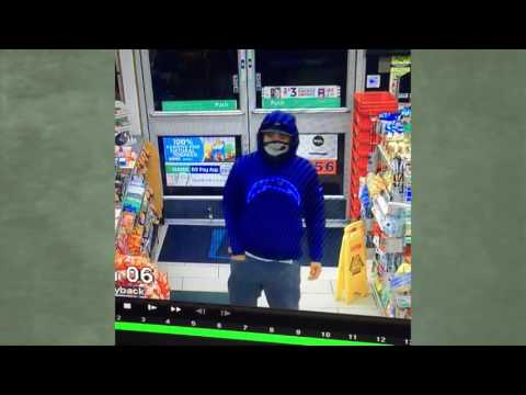 WANTED   Robbery Suspects   Lemon Grove and Spring Valley