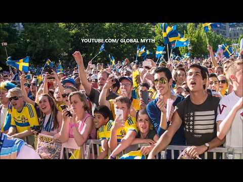 स्वीडन अनोखा देश // Sweden unique country || interesting facts about Sweden in Hindi