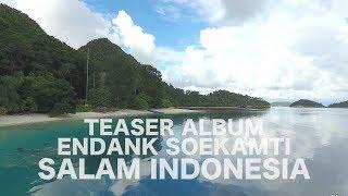 Video Endank Soekamti - SALAM INDONESIA (Official Teaser) download MP3, 3GP, MP4, WEBM, AVI, FLV Desember 2017