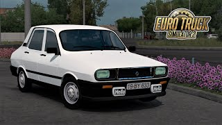 "[""ets2"", ""ets 2"", ""euro truck simulator 2"", ""ets2 car"", ""ets 2 car"", ""ets 2 car mod"", ""euro truck simulator 2 1.37"", ""ets2 1.37"", ""ets 2 1.37"", ""ets 2 toros"", ""ets 2 toros mod"", ""ets 2 1.37 car mod"", ""euro truck simulator 2 car"", ""euro truck simulator 2 t"