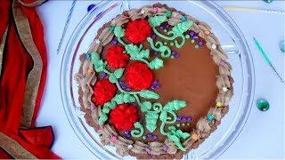 Birthday Cake Women