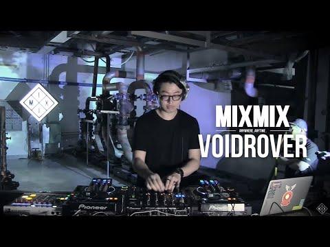 MIXMIX SEOUL 078 VOIDROVER