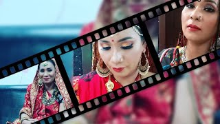 Hostir Kanya | Folk song of Assam | Koch Rajbongshi Song | 23rd GST Council Meeting Guwahati Assam
