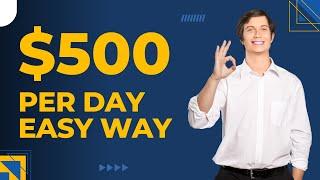 aawara-shaam-hai-whatsapp-status-manjul-meet-bro-s-latest-whatsapp-status-2019