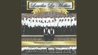 Gambar cover Jehova Jaira