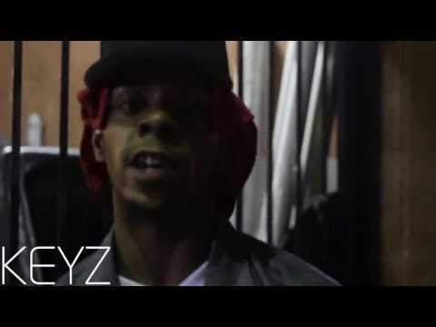 "D-BO GANG ""HATE ME NOW"" (MUSIC VIDEO) DIR: STAXX PAYSOS"