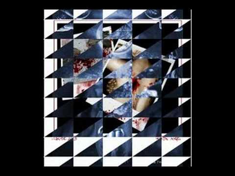 Traci Lords-Fallen Angel(Oakenfold Remix)