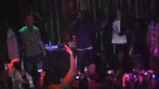 Lil Wayne - WAM Dance