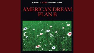 American Dream Plan B