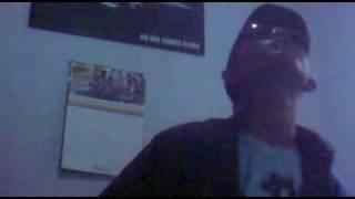 Peter Shu Rizal maksum harahap - The Lazy Song