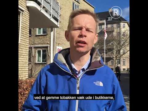 nordisk film kolding frisk fitness valby