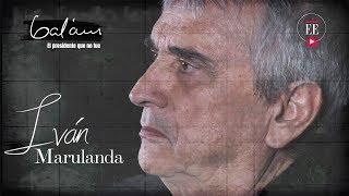 Asesinato de Galán: así lo recuerda Iván Marulanda - El Espectador