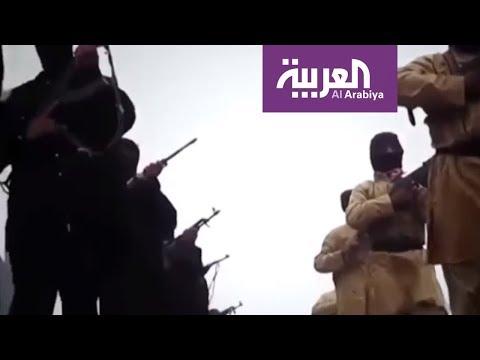 قلق من انتشار داعش في الفضاء الالكتروني  - 00:22-2017 / 12 / 8