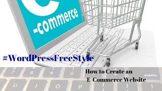 Het maken van een E-Commerce Website met WooCommerce 2016