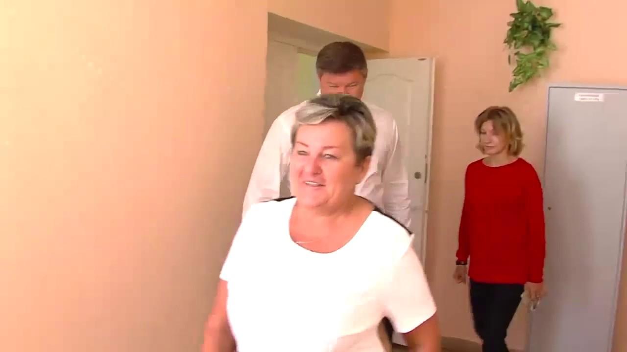 Видео. Новости Коломны 30 августа 2019