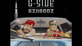 Gz II Godz - The Movie
