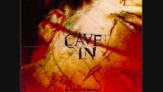 Watch Cave In Flypaper video