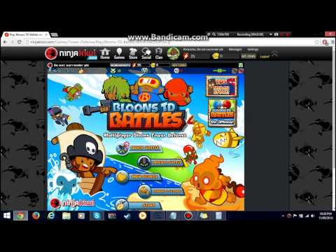 how to use cheat engine on btd battles steam 2017