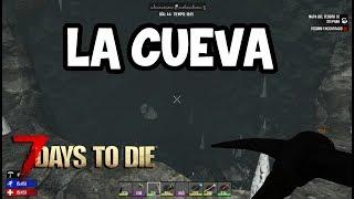 Vídeo 7 Days to Die