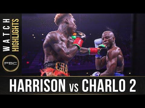charlo vs harrison 1