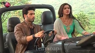 Udaan 15th November - Upcoming Episode - Colors TV Shows - Telly Soap