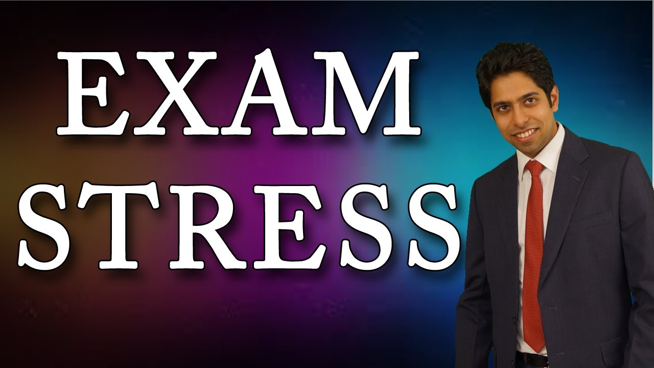 help students to overcome stress 2017-3-17 once students realize they can do the math, the whole notion of math anxiety can be overcome teachers and parents have an important role to ensure students understand the math being presented to them.