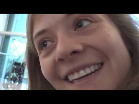 kids-in-the-cut-  -barcelona-skate-trip-2019