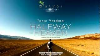 Tonic Verdure - Halfway To Heaven (Sandeagle Remix) |Pulsar Recordings|