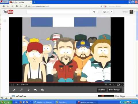 South Park: The Stick Of Truth - 21 - A Great Adventure from YouTube · Duration:  16 minutes 57 seconds