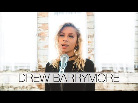 Bryce Vine - Drew Barrymore (Andie Case Cover)
