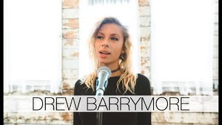 Bryce Vine - Drew Barrymore (Andie Case Cover)