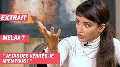 'Un candidat se touchait devant moi ! ' : Cynthia Khalifeh traumatisée sur le tournage de Moundir !