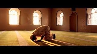 Шесть важных назиданий мусульманам, которые не молятся! Эдди Редзович.