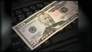Small Business Loan Bank - Get Funding To your Business Idea Latest