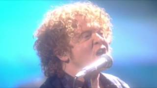 Simply Red - Oh! What A Girl! (Live 2007) (Promo Only)