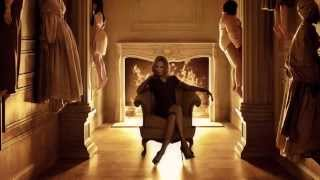 American Horror Story: Coven - 3x04 Music - Heaven by Dorothy Love Coates