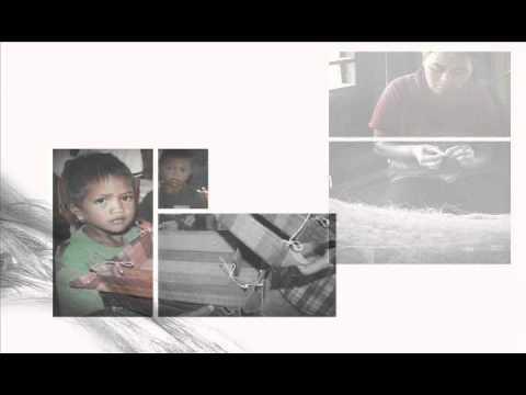 ETHNIKO FILIPINO HANDICRAFTS Official Video