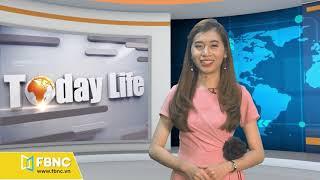 Tin tức 24h mới nhất hôm nay 15/2/2020 | Bản tin Today life - FBNC TV