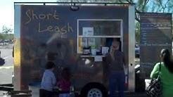North Scottsdale, AZ Food Truck Round Up | SmartKitchen.com