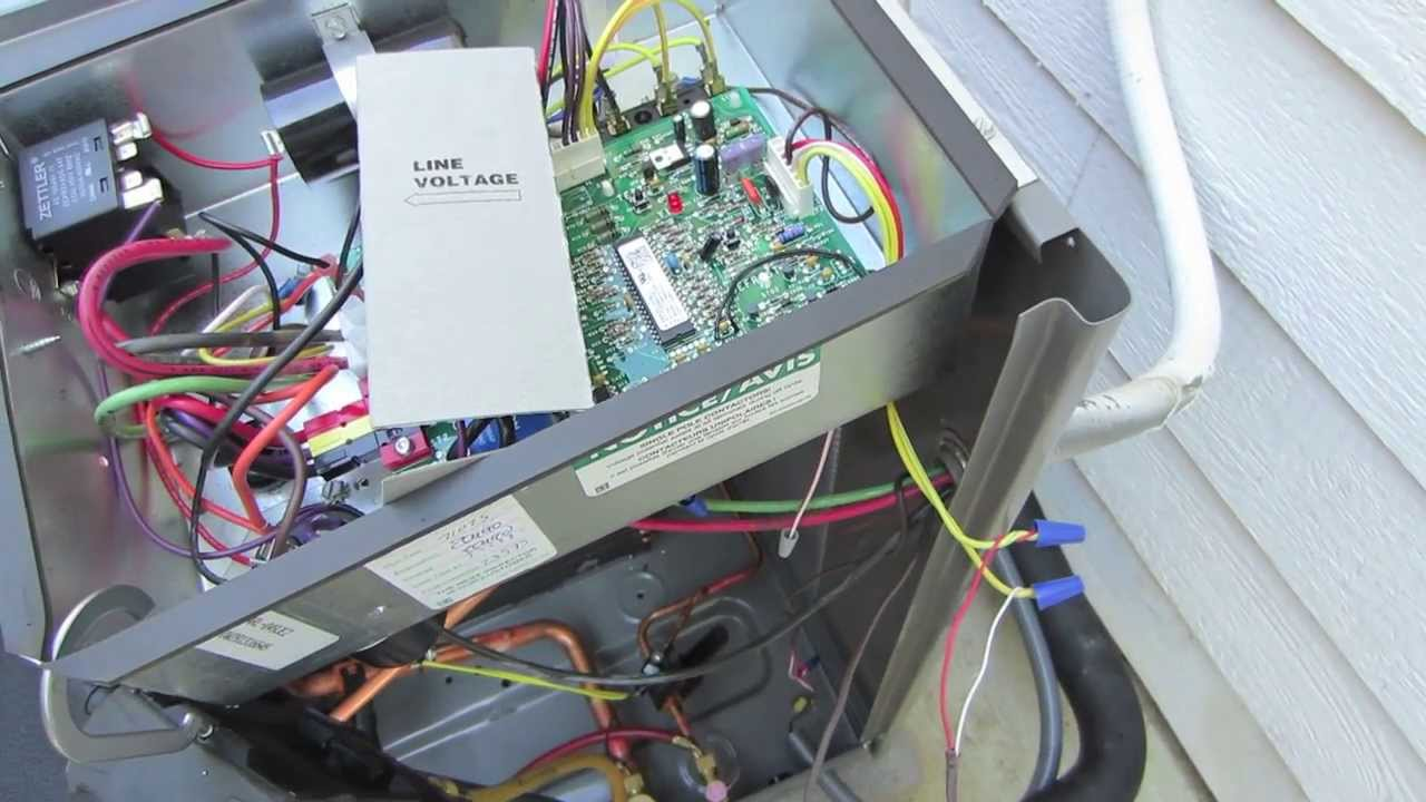 medium resolution of rheem 2 stage furnace wiring images gallery