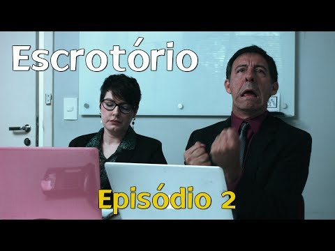 Escrotório 2