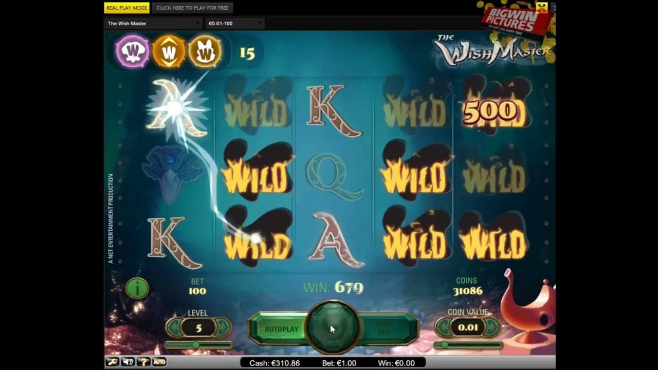 Игровые автоматы играть бесплатно кинг конг
