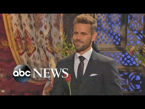 The Bachelor: Nick Viall and the Brides