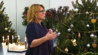 Новый год в скандинавском стиле: декор, интерьер, подарки