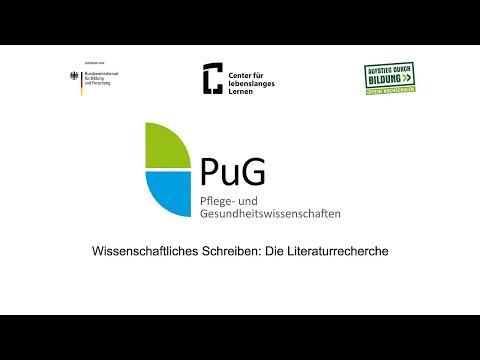 Deutsch Prüfung Brief B1 Und A2 Schreiben 4 Emails Thema