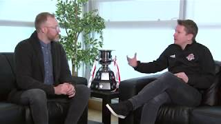 TFC HQ: CONCACAF Champions League - February 15, 2018