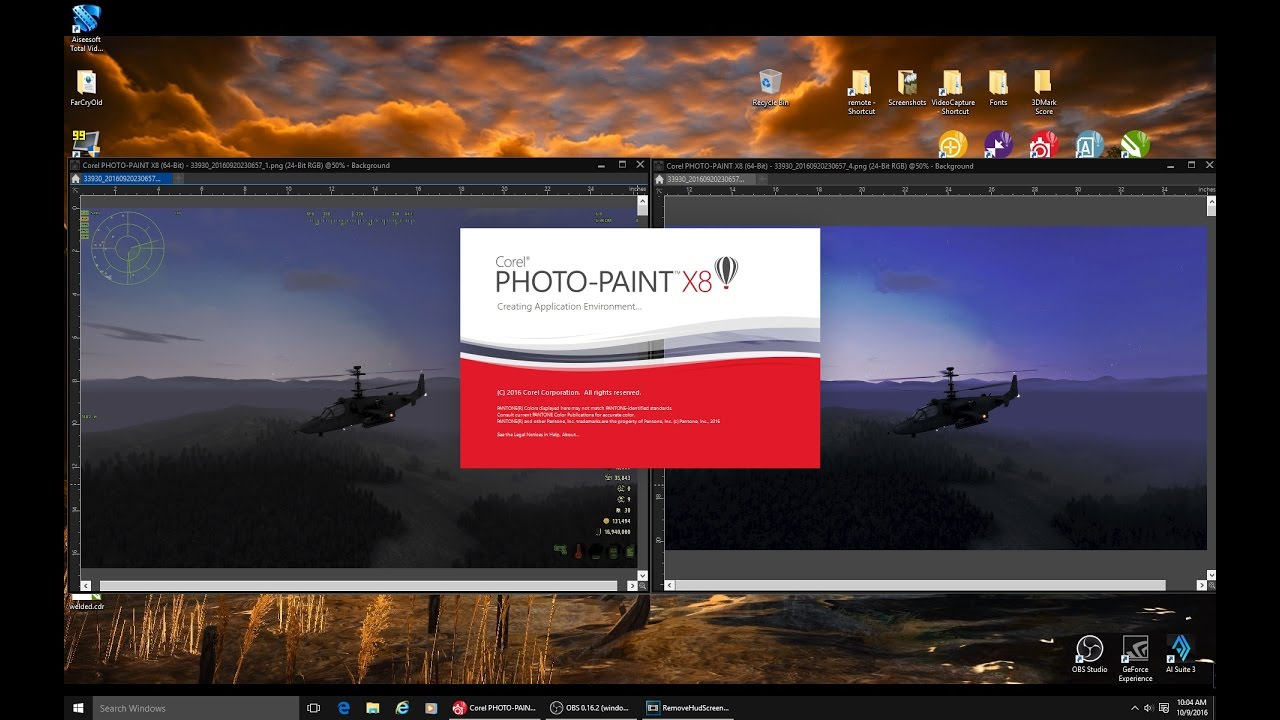 Corel photo paint x8 how to remove objects from your images corel photo paint x8 how to remove objects from your images coreldraw x8 tutorial youtube baditri Image collections