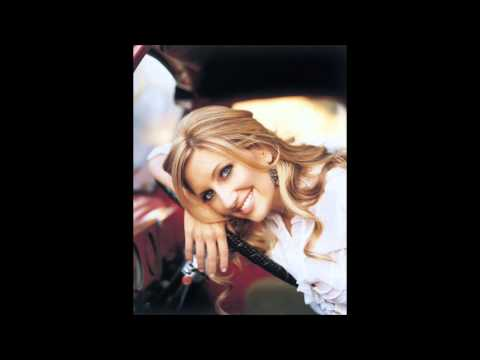 Lee Ann Womack - Never Again, Again